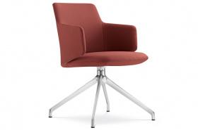 Nový produkt Melody Meeting od LD seating