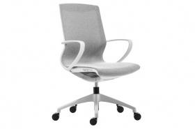 Elegantní židle VISION