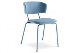 Flexi chair