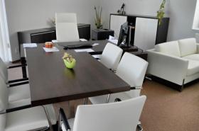 5 tipů pro výběr kancelářského nábytku