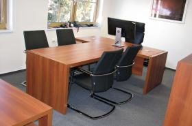 Tipy na základní vybavení do kanceláří