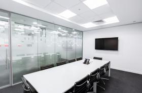 Jak zařídit příjemné konferenční sezení?