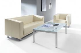 Jak vybrat konferenční stolek do kanceláře?