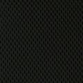 1111 černá