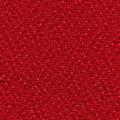 Dora D3 červená