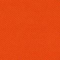 66 oranžová