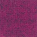 Vlna Melange WM/104