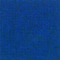 Vlna Melange WM/108