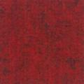 Vlna Melange WM/111