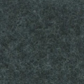 Vlna Melange WM/112