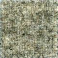 Vlna Melange WM/120