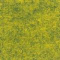 Vlna Melange WM/124
