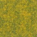 Vlna Melange WM/125