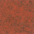 Vlna Melange WM/126