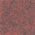 Vlna Melange WM/127