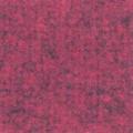 Vlna Melange WM/128