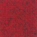 Vlna Melange WM/130