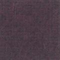 Vlna Melange WM/131
