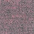 Vlna Melange WM/132