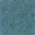 Vlna Melange WM/133