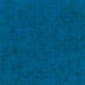 Vlna Melange WM/134