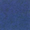 Vlna Melange WM/135