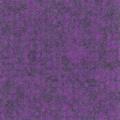 Vlna Melange WM/138