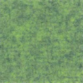 Vlna Melange WM/139