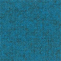 Vlna Melange WM/142