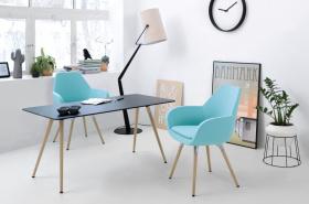Moderní stoly SAM