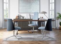 Manažerské židle a křesla