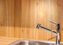 Kuchyňské obkladové desky