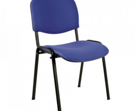 Jednací židle TAURUS