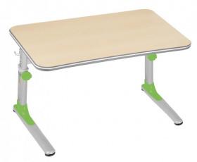 Dětský rostoucí stůl JUNIOR 32P1 13