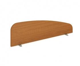 Paraván na stolovou desku PA 1600 S