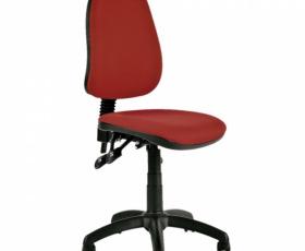 Kancelářská ekonomická židle PANTHER ASYN