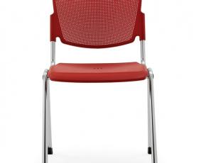 Plastová židle MIA