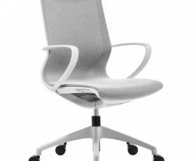 Kancelářská síťovaná židle VISION