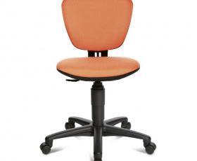 Dětská židle HIGH KID