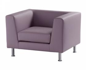 Sofa NOTRE DAME 100