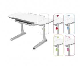 Dětský rostoucí stůl PROFI3 32W3 54 TW (5v1)