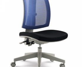 Dětská rostoucí síťovaná židle MYFLEXO 2432 výprodej