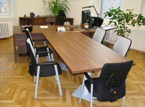 Katastrální úřad Č. Budějovice