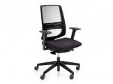2020 - CLOUDFIELD a.s. - židle 250SL P61PU