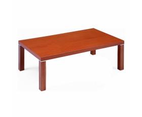 Stůl konferenční dřevěný AUTRONIC TC