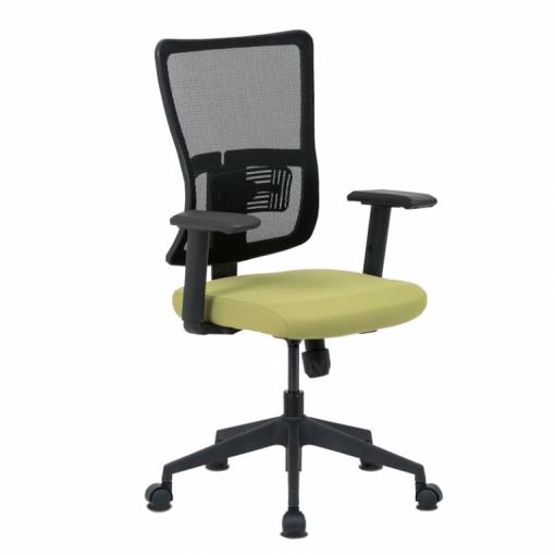 Studentská ergo síťovaná židle KA-M02