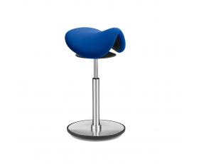 Balanční sedačka LÖFFLER SEDLO SL 1-5 L