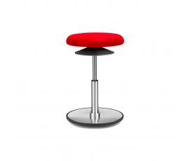 Balanční sedačka LÖFFLER ERGO EG 1-5 L