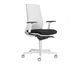 Kancelářská síťovaná židle LOOK 271-SYS