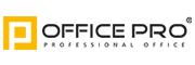 office-pro